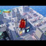 MIRA El Juego de SUPERMAN Que SIEMPRE Hemos Querido